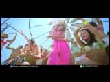 скачать клип из индийского фильма гонка 2 32 тыс. видео найдено в Яндекс.Видео_0_1435949780537