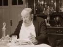 Не читайте перед завтраком советских газет из кинофильма Собачье сердце