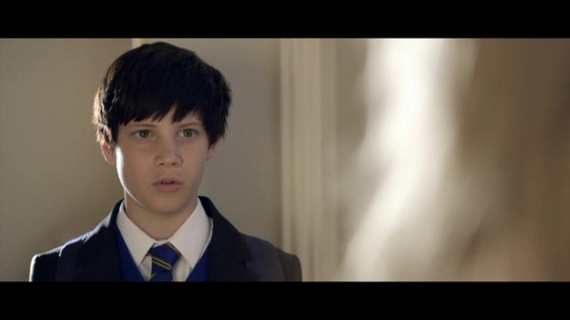 [eng] Doctor Foster | Доктор Фостер – Episode 5 [S01E05]