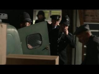Женщина-констебль 56 (2013) 1 сезон 1 серия (Пан или пропал) [СТРАХ И ТРЕПЕТ]