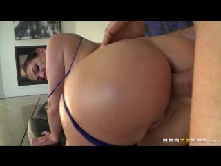 Порно видео madison rose