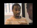Тюремное Интервью Tupac Shakur с переводом QUEENSxPAPALAM часть 1