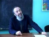 В.Л. Махнач Александр Невский (полное)