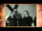 Пётр Киричек и Соломон Хромченко - Краснофлотская (1936)