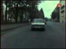 Москвич-2140 в фильме В полосе прибоя (1990)