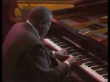 04. Oscar Peterson - Easter Suite - Why Have You Betrayed Me