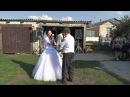 Песня папе на свадьбе))