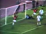 29 Т Ч.СССР 1989 Спартак Москва-Динамо Киев 2-1