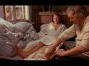 Фильм Знахарь (1982). Подписывайтесь на канал и получайте уведомления о лучших ви