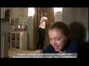 Макс и Лиза(ЗШ) - Предубеждение и гордость