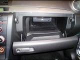 замена салонного фильтра на мазда 3