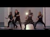Bana C4-makumba X Jaij Hollands - Mini Yaanor By J.Will X KLNDTZ