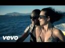 Taio Cruz - Break Your Heart ft. Ludacris