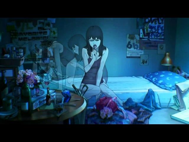 Ohayo - Satoshi Kon [HD]