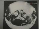Советская пропаганда наезд на The Beatles