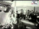 Buckshot LeFonque - No Pain, No Gain (Salaam Remix ) 1995