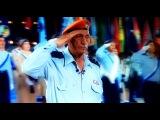 Государственный гимн Израиля  Hatikvah (National Anthem)