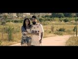 Whyme ft. Stefania - Mesa Se Oneira (Греция) +