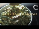 Baked - Episode 10: Cooking With Weed: Green Bean Casserole