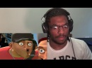 Ratchet Reacts: Team Fabulous 2 REACTION (By Kitty0706) (R.I.P) VERSION 1