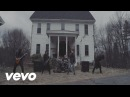 All That Remains - This Probably Wont End Well Official Music Video