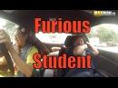 Fast Furious Nerd Shocks Instructors