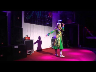 #монгольский танец видео
