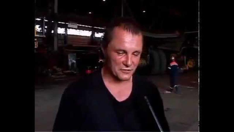 Юрий Малько. Доказательство сверхвозможностей!