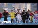 Boney M Happy Song Na sowas extra 29 11 1984 VOD