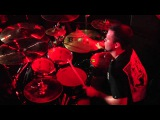 Oceano - Danny Terchin - A Mandatory Sacrifice - 522011 HD