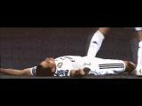 Гол ЧИЧАРИТО | Реал Мадрид 1-0 Атлетико Мадрид [2015] [UCL]