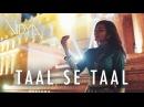Taal Se Taal Mila Vidya Vox Remix Cover ft Shankar Tucker Jomy George