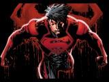 ТОП-10 инкарнаций Супермена