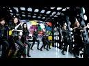 Girls' Generation 少女時代 'MR TAXI' MV JPN Ver