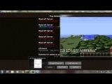 Как создать сервер Майнкрафт 1.5.2 Без программ!!!