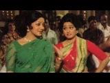 Ho Kaun Mil Gaya, Hema Malini, Asha Bhosle - Azaad Song