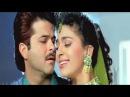 Main Maal Gaadi - Kavita Krishnamurthy, Vinod Rathod, Andaz Song