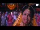 Jiske Liye Pal Bhar Woh Maseeha Loafer Anil Kapor Juhi Chawla Full Song