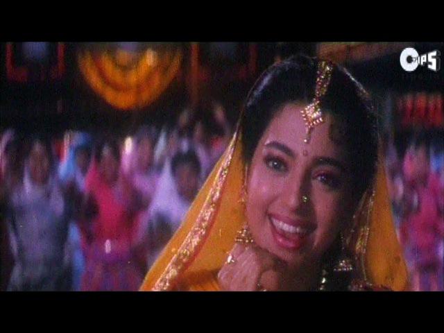 Jiske Liye Pal Bhar - Woh Maseeha - Loafer - Anil Kapor Juhi Chawla - Full Song