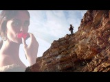 Yasmin Levy - Me voy