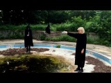 Sunflower Bean - I Hear Voices (Official Video)