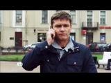 Смотреть детективы 2015 года|Детективные сериалы русские «НАВОДЧИЦА» 3 И 4 серия