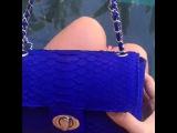 """@pinzarru on Instagram: """"Милые девушки👸🏼 PINZARru на солнечных островах Бали изготовили для вас невероятный сюрприз!!!🎉🎉🎉🎉🎉 Легендарные сумочки flap ручной…"""""""