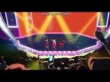 Видео Лолирок: Новая песня - BFF
