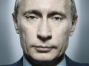 Vladimir Vladimirovich Putin The Music Video