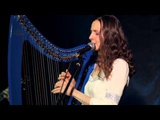 Meldis - Отдохни, волшебник (Live)