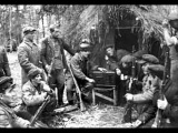 Леонид Утёсов Партизанская тихая 1943 Leonid Utyesov