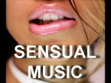 PASSION AND DESIRE -3 H.EROTIC SENSUAL MUSIC LOUNGE FOR INTIMATE MOMENTS