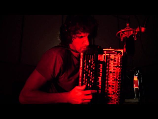 Yegor Zabelov Trio Karakorum p 1