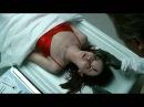 Жизнь за гранью  After.Life (2009) трейлер